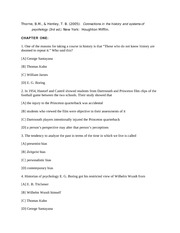 Brandman_Student_Test_Bank_HIstory_and_Systems