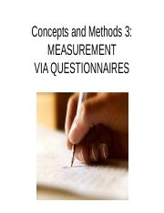 Lecture 5-2  Concepts and Methods 3 Questionnaires Moodle.pptx