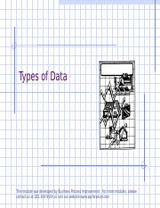Types_of_Data.ppt