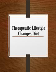 Therapeutic-Lifestyle-Changes-Diet.pptx