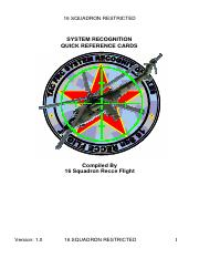 System  Recognition Files.pdf