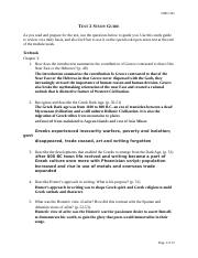 Test 2 Study Guide (new).docx