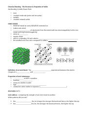 Bonding in Solids Fill In Note Student.docx