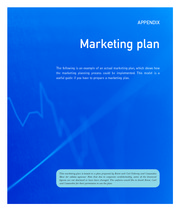 Collegeresearch paper adidas marketing plan