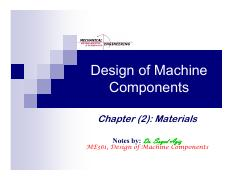 Lecture_2_Materials_Fall2016-1 (1).pdf