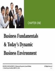 68332_Chapter 1 - PPT.ppt