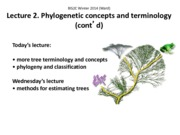 BIS2C_Lect2_Ward_Tree_Concepts_ppt