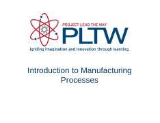Introduction to Manufacturing.pdf