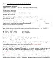 Thermochem Review.pdf