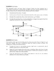 Suggested Textbooks Flabel Jc Practical Stress Analysis For Design Engineers Course Hero