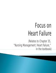 Focus+on+Heart+Failure+Part+1+CV+Alterations+Student+Version