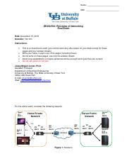EE550-FINAL-Solutions.pdf
