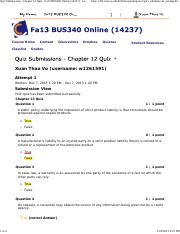 Quiz Submissions - Chapter 12 Quiz - Fa13 BUS340 Online (14237) - Fixed.pdf
