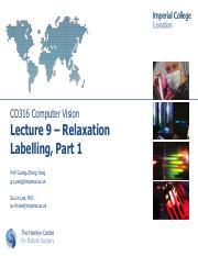 L8.Relaxation Labelling 1.pdf