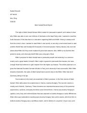 Mein Kampf Book Report.docx