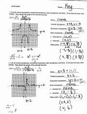 Rational_Function_Homework_Day_2_Answers.pdf