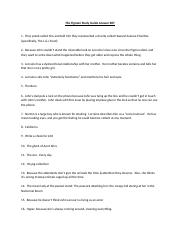 The-Pigman-Study-Guide-Answer-KEY