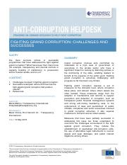 Fighting_grand_corruption_challenges_and_successes_2015.pdf