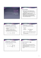 section_7_handouts