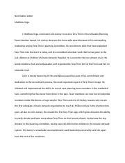 Read personal statements law school  PDF FREE DOWNLOAD A Practical Guide to  Writing Law School Essay Yumpu Graduate School Application Essay