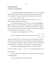 Chapter_7-Matrices_Linear_Transformations