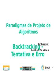 ACH2002-Aula12-BackTracking.pdf
