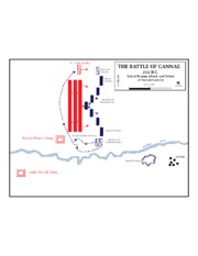 Battle_of_Cannae_2C_215_BC_-_Initial_Roman_attack