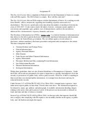 Assignment#5-Administrative Law.pdf