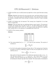 H2-solution