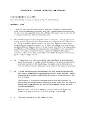 Solutions to Chapter 3.docx