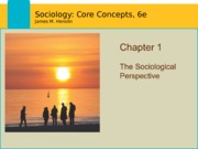Chap._1-Sociological_Perspective (1).ppt