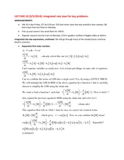 lecture22_2014_03_05