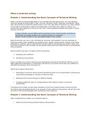 technical writing jobs in utah Untechnical writing - how to write about technical subjects and products so  anyone can understand (untechnical press books for writers series) [michael.
