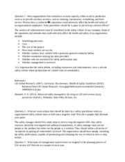 BOS 3651 Unit III Assessment Questions.docx