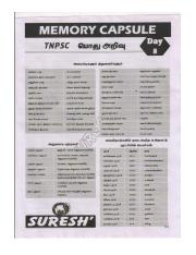 TNPSC-Group-2-Gk-Memory-Capsule-Day-8.pdf