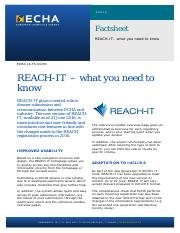 reach-it_fact_sheet_en.pdf