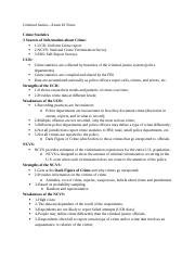 Criminal Justice Notes 10-12.docx