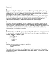 phys203 - homework 8_Solutions