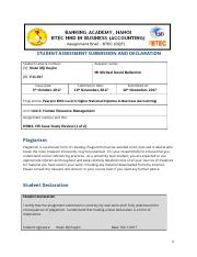 Business_Environment pdf - Business Environment Subject BUSINESS