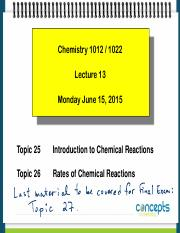 Lecture 13 T 25 and 26 June 15.pdf