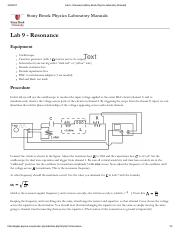 PHY134_Resonance.pdf