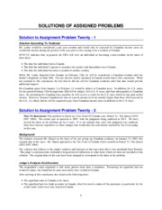 SOLUTIONS of Assigned problems AP.pdf