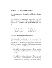 Math150-Section1.5-v1