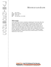 ConfidentialFreeMemoTemplate2 - Copy