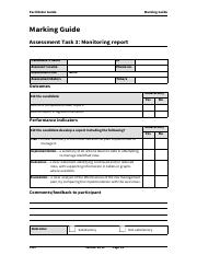 Marking Guide Task 3.pdf