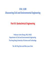 III-9. Engineering Geology_CIVL1100_2017-10-31.pdf