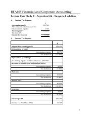 Adv Accounting Consolidation Worksheet  Chp    xlsx