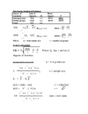 27_-_ISDS_2000_-_Test_4_Formula_Sheet_Final_Exam_-_0810