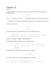 Wiley+Chapter+13+Problems_HW