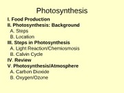 7 Photosynthesis.11